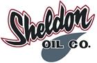 Sheldon Oil Company