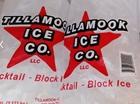 Tillamook Ice Co.
