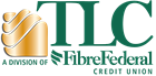 TLC, A Division Of Fibre Federal Credit Union