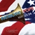 Jax Symphony: Patriotic Pops 5/22 11am