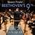 Season Finale: Beethoven's Ninth