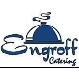 Engroff Catering