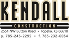 Kendall Construction