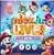 Nick Jr. Live - Dec 4, 10:00AM