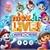 Nick Jr. Live - Dec 4, 6:00PM