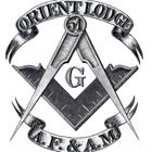 Orient Lodge