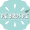 Pie Birds Pie