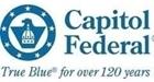 Capitol Federal