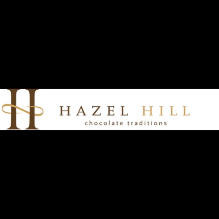 Hazel Hill