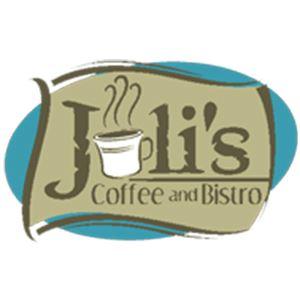 Juli's Coffee & Bistro