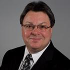 Larry Gawronski