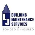 L & J Building Maintenance