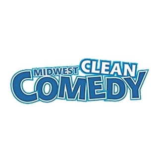 Midwest Clean Comedy