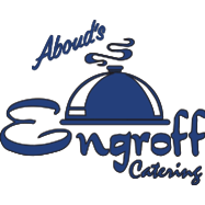 Aboud's Catering
