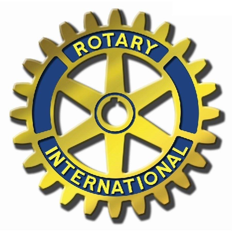 Rotary Club - Downtown Topeka