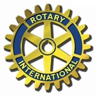 Downtown Rotary Club