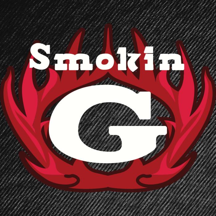 Smokin' G