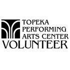 TPAC Volunteers