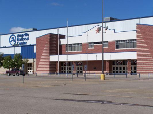 Amarillo Tri State Fair 2020.Tri State Fair Rodeo Amarillo Texas