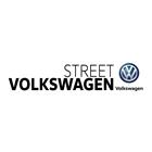 Street Volkswagen