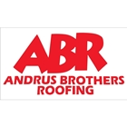 Andrus Brothers Roofing