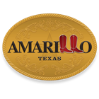 Amarillo Convention & Visitors Council