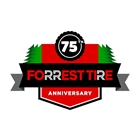 Forrest Tire
