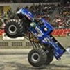 Kicker Monster Truck Nationals