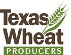 Texas Wheat Producers