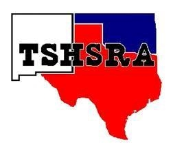 red, white, blue, new mexico, oklahoma, texas