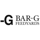 Bar G Feedyard