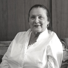 Bette Cogdell     2015