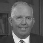Bill Brewer     2007