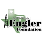 Paul F. and Virginia Engler Foundation