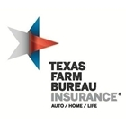 Texas Farm Bureau Insurance Companies