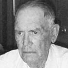 George Brown     2003