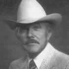 Glenn McMennamy     1996
