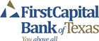 First Capital Bank of Texas
