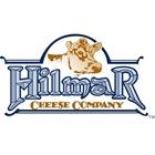 Hilmar Cheese