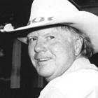 Jerry Hodge     2002