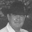 Larry Dawson     2000