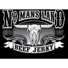 No Man's Land Foods