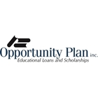 Opportunity Plan, Inc.