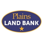 Plains Land Bank