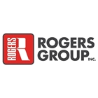 Rogers Group, LLC