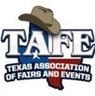 Texas Association of Fairs & Events