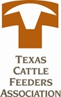 Texas Cattle Feeders