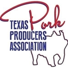 Texas Pork Producers