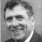 Vance Reed     1997