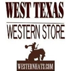West Texas Western Store